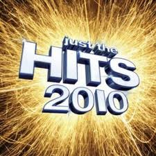 2010 Hits – guess the song music quiz