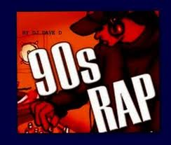 90's Rap music quiz – guess the artist