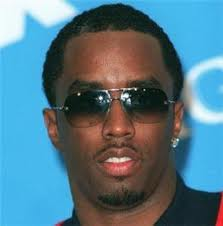 Diddy guess the song quiz