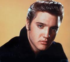 Elvis Presley guess the song music quiz