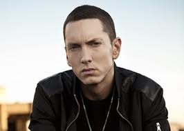 Eminem 2010 guess the song quiz