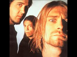 Nirvana guess the song music quiz