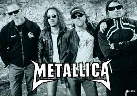 Metallica guess the song quiz